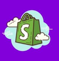 shopify success tips e-commerce